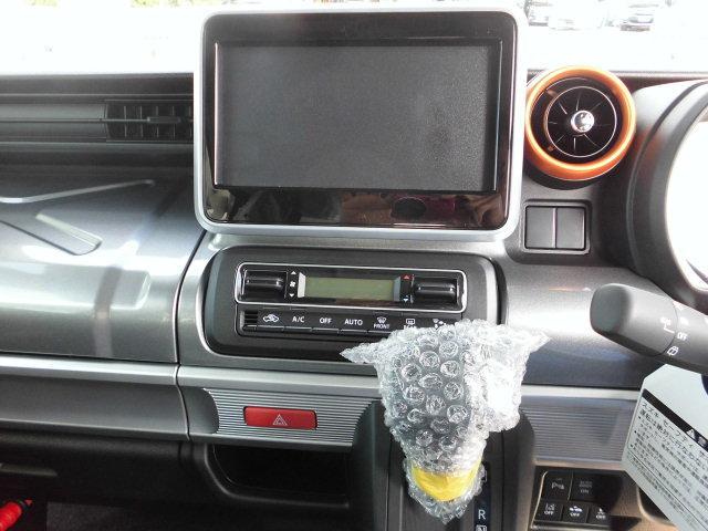 「スズキ」「スペーシアギア」「コンパクトカー」「沖縄県」の中古車10