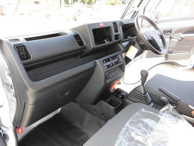 エクストラ SAIIIt 5F 4WD(14枚目)
