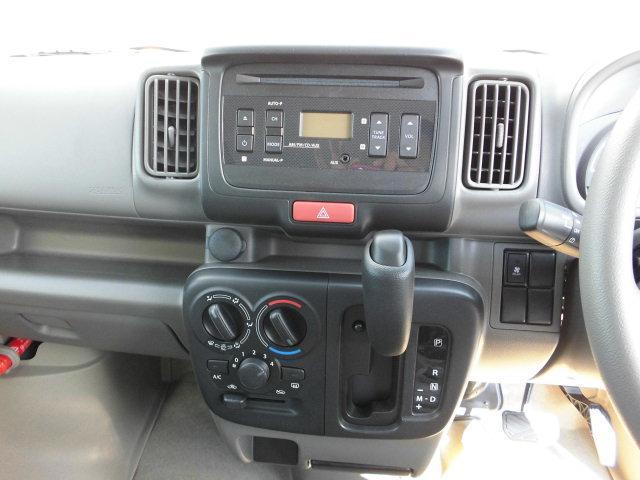 新車 ジョイン 5AT 2WD(7枚目)