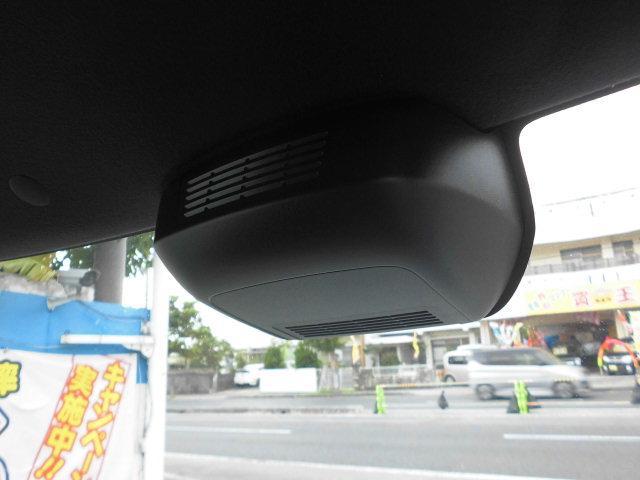 「ダイハツ」「タント」「コンパクトカー」「沖縄県」の中古車23