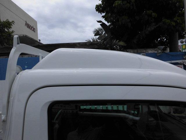 新車 ハイルーフ AT 4WD(10枚目)