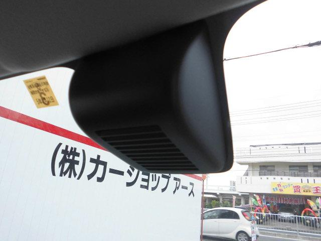 新車ハイウェイスターGターボプロパイロットエディションナビ付(22枚目)