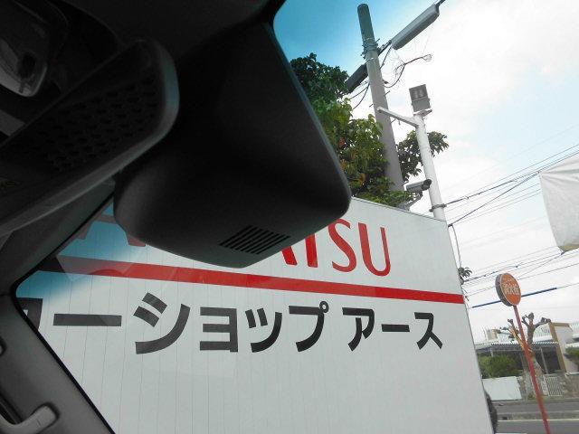 「ダイハツ」「ハイゼットカーゴ」「軽自動車」「沖縄県」の中古車17