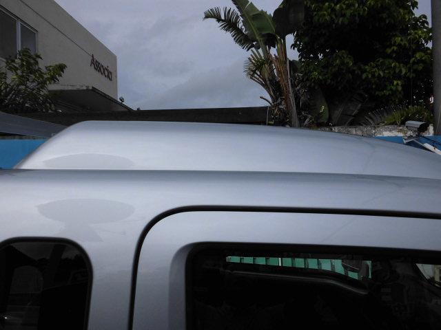 「ダイハツ」「ハイゼットトラック」「トラック」「沖縄県」の中古車12