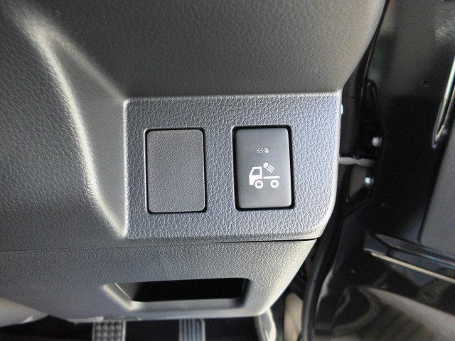 ジャンボ 新車 5F 4WD(11枚目)