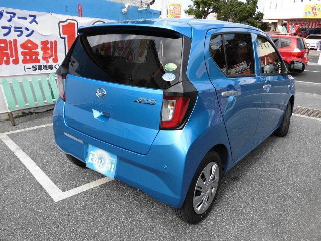 X SAIII 新車 ナビ付(6枚目)