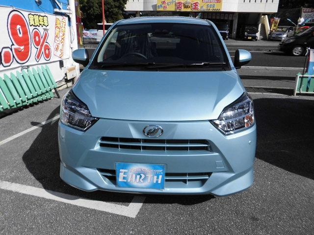 X SAIII 新車 ナビ付(2枚目)
