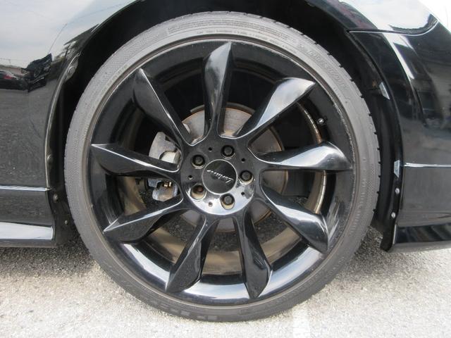 250G Sパッケージリラックスセレクション サンルーフ(11枚目)
