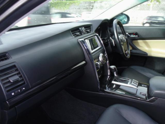 250G Sパッケージリラックスセレクション サンルーフ(14枚目)