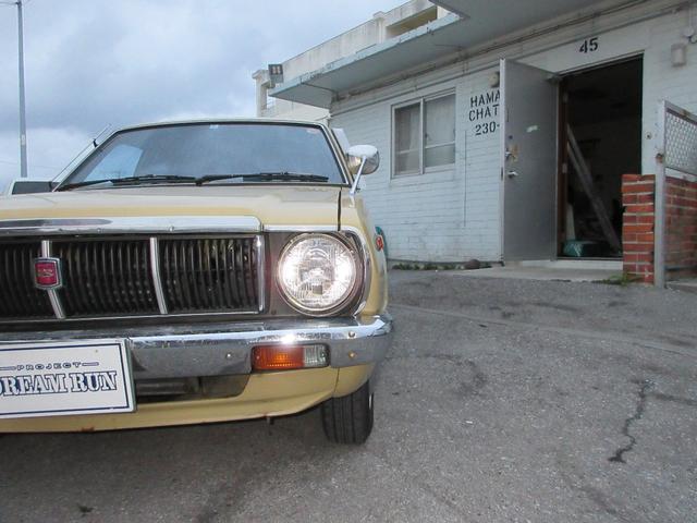「トヨタ」「カローラバン」「ステーションワゴン」「沖縄県」の中古車4