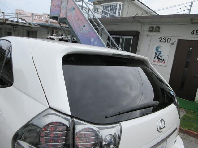 ワンオーナー車 フルセグ バックモニター LEDヘットライト(9枚目)