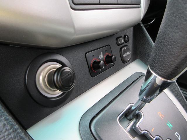 ワンオーナー車 フルセグ バックモニター LEDヘットライト(18枚目)