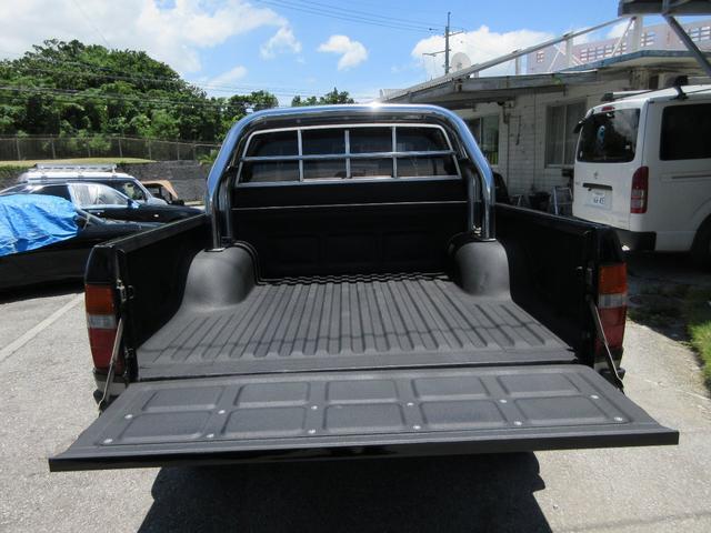 「トヨタ」「ハイラックスピックアップ」「SUV・クロカン」「沖縄県」の中古車12