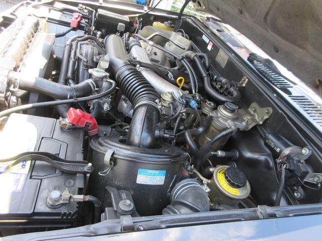 「トヨタ」「ハイラックスピックアップ」「SUV・クロカン」「沖縄県」の中古車15