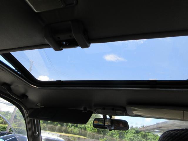 「トヨタ」「ハイラックスピックアップ」「SUV・クロカン」「沖縄県」の中古車18