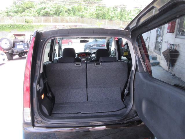 「ダイハツ」「ムーヴ」「コンパクトカー」「沖縄県」の中古車12