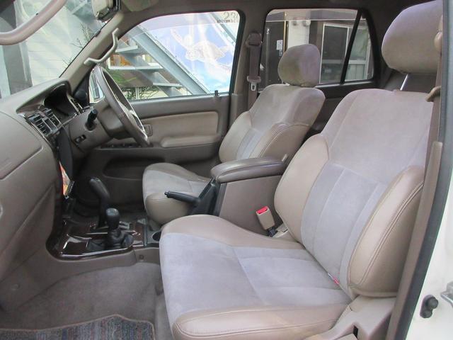 「トヨタ」「ハイラックスサーフ」「SUV・クロカン」「沖縄県」の中古車17