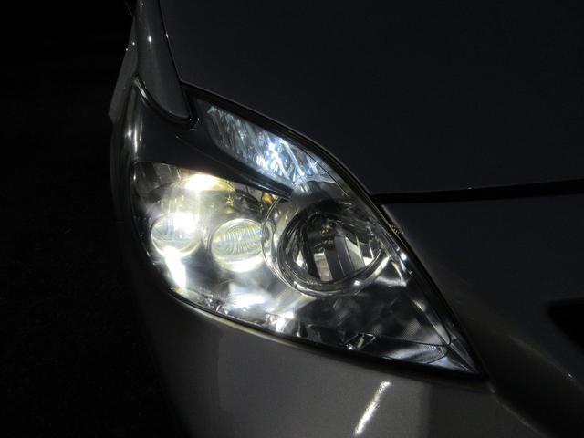 G LEDエディション LB仕様 19インチアルミ 車高調(19枚目)