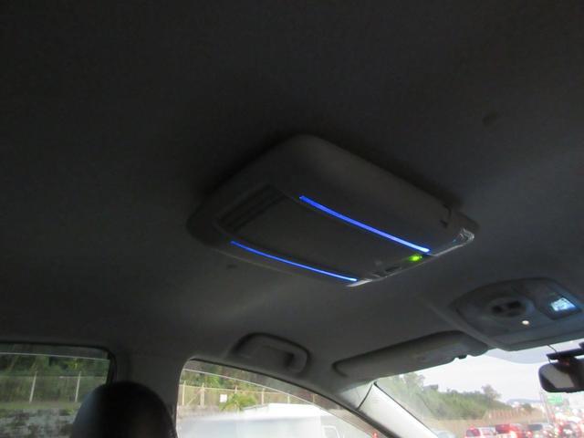 G LEDエディション LB仕様 19インチアルミ 車高調(20枚目)