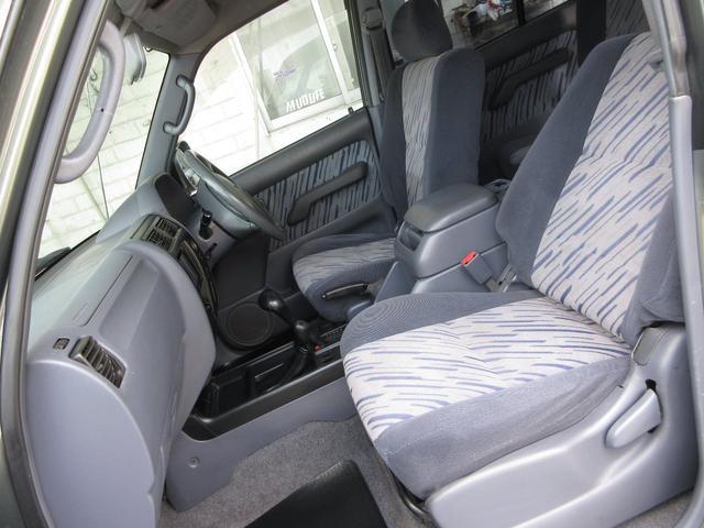 「トヨタ」「ランドクルーザープラド」「SUV・クロカン」「沖縄県」の中古車15