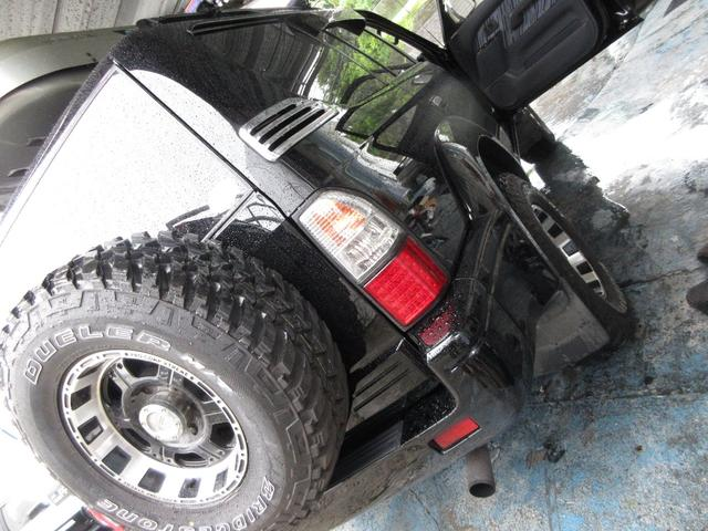 「トヨタ」「ランドクルーザープラド」「SUV・クロカン」「沖縄県」の中古車11