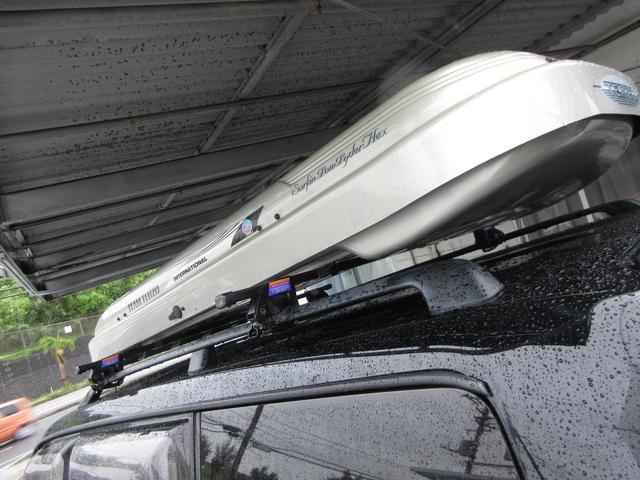 「トヨタ」「ランドクルーザープラド」「SUV・クロカン」「沖縄県」の中古車13