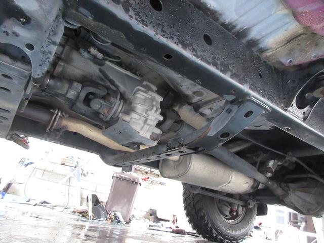 「トヨタ」「ランドクルーザープラド」「SUV・クロカン」「沖縄県」の中古車16