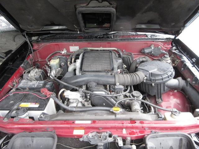 「トヨタ」「ランドクルーザープラド」「SUV・クロカン」「沖縄県」の中古車18