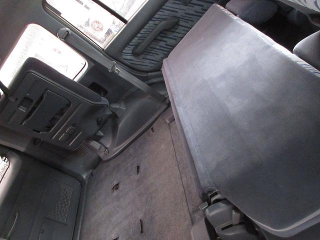 「トヨタ」「ランドクルーザープラド」「SUV・クロカン」「沖縄県」の中古車28