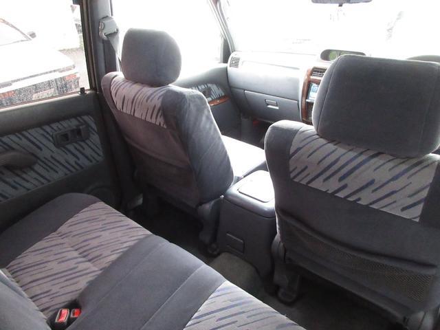 「トヨタ」「ランドクルーザープラド」「SUV・クロカン」「沖縄県」の中古車29