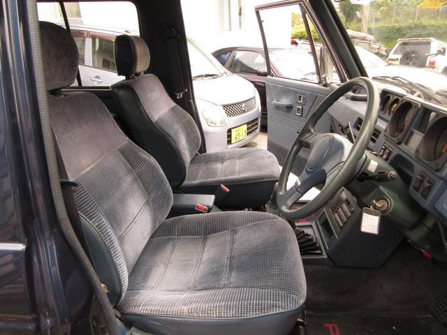 「三菱」「パジェロ」「SUV・クロカン」「沖縄県」の中古車25