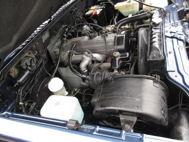 「三菱」「パジェロ」「SUV・クロカン」「沖縄県」の中古車37