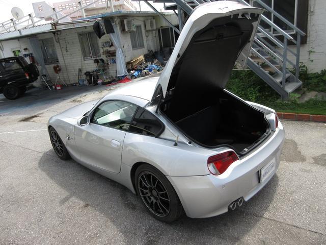 「BMW」「Z4」「クーペ」「沖縄県」の中古車13