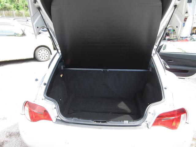 「BMW」「Z4」「クーペ」「沖縄県」の中古車14