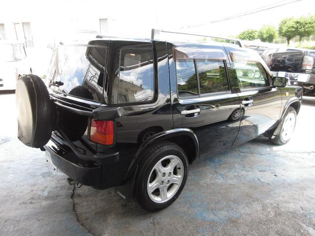 「日産」「ラシーン」「SUV・クロカン」「沖縄県」の中古車8