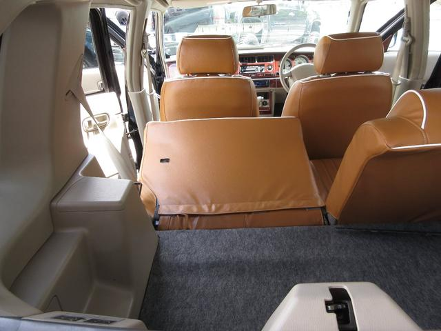 「日産」「ラシーン」「SUV・クロカン」「沖縄県」の中古車12