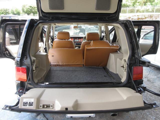 「日産」「ラシーン」「SUV・クロカン」「沖縄県」の中古車13