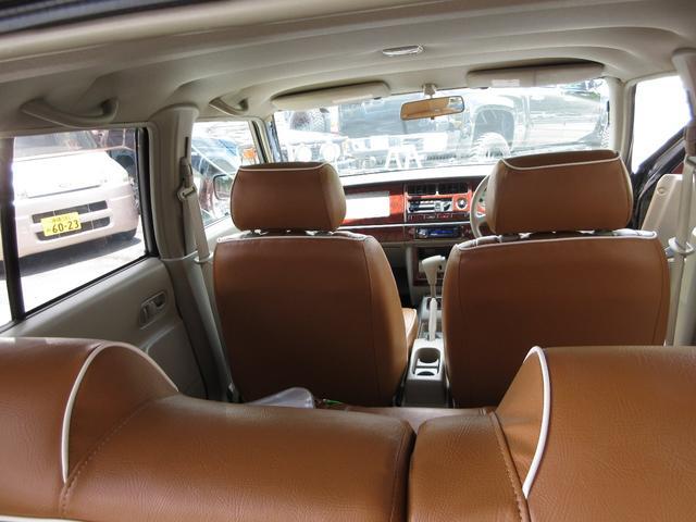 「日産」「ラシーン」「SUV・クロカン」「沖縄県」の中古車14