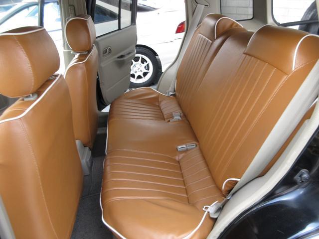 「日産」「ラシーン」「SUV・クロカン」「沖縄県」の中古車15