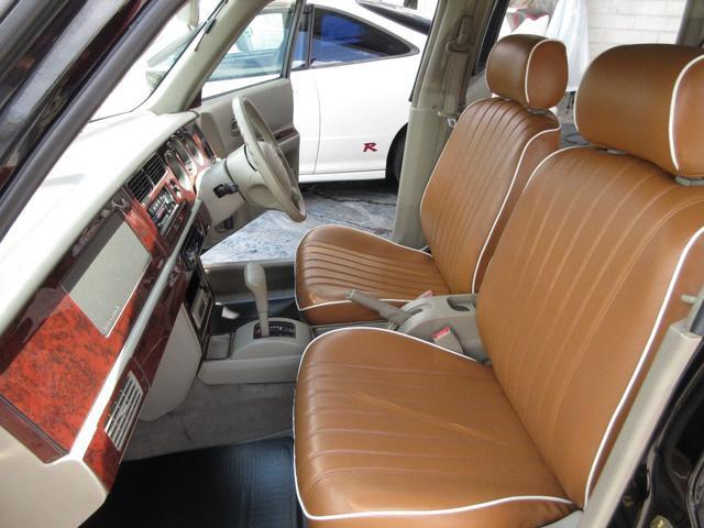 「日産」「ラシーン」「SUV・クロカン」「沖縄県」の中古車18