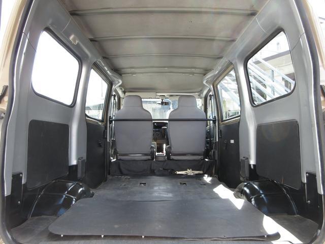 「トヨタ」「タウンエースバン」「その他」「沖縄県」の中古車9
