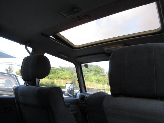 「トヨタ」「ランドクルーザープラド」「SUV・クロカン」「沖縄県」の中古車19