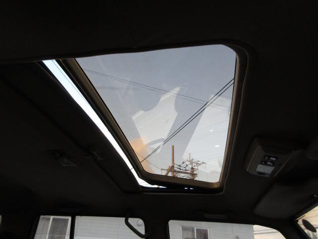「トヨタ」「ランドクルーザープラド」「SUV・クロカン」「沖縄県」の中古車20