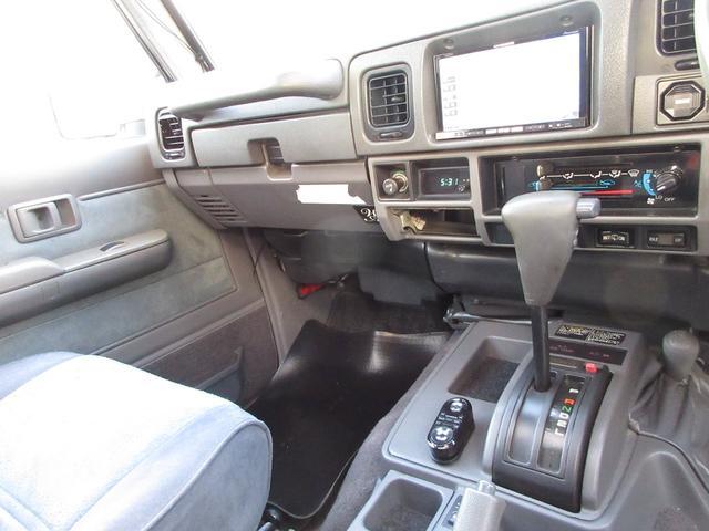 「トヨタ」「ランドクルーザープラド」「SUV・クロカン」「沖縄県」の中古車23