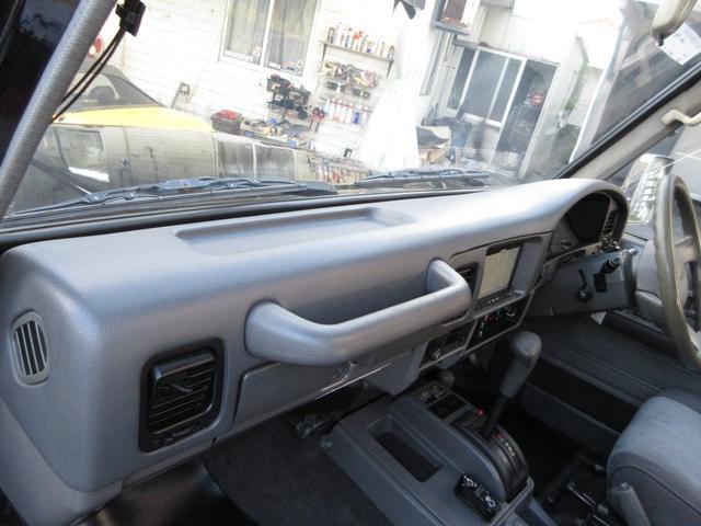 「トヨタ」「ランドクルーザープラド」「SUV・クロカン」「沖縄県」の中古車26