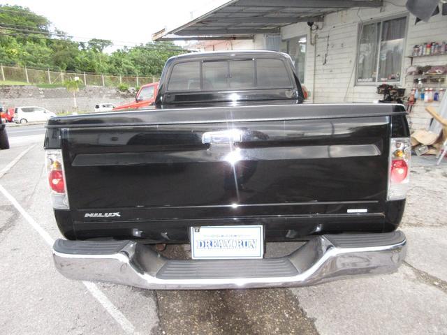 「トヨタ」「ハイラックススポーツピック」「SUV・クロカン」「沖縄県」の中古車8