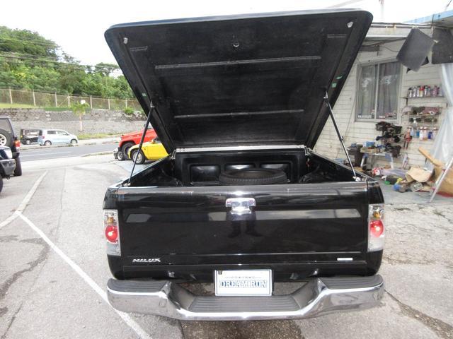 「トヨタ」「ハイラックススポーツピック」「SUV・クロカン」「沖縄県」の中古車10