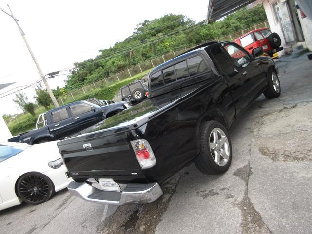 「トヨタ」「ハイラックススポーツピック」「SUV・クロカン」「沖縄県」の中古車11