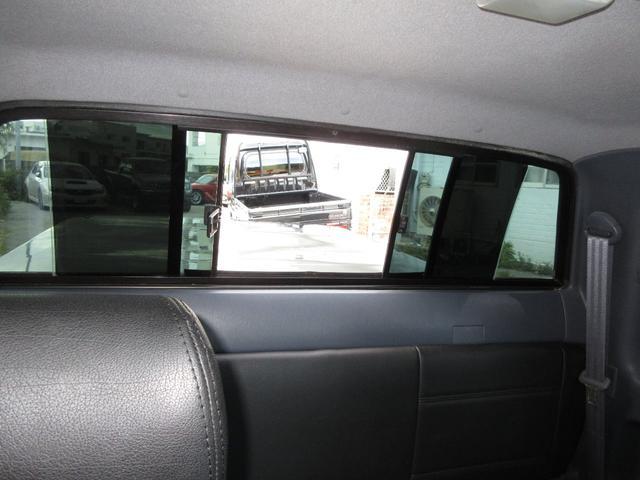 「トヨタ」「ハイラックススポーツピック」「SUV・クロカン」「沖縄県」の中古車12