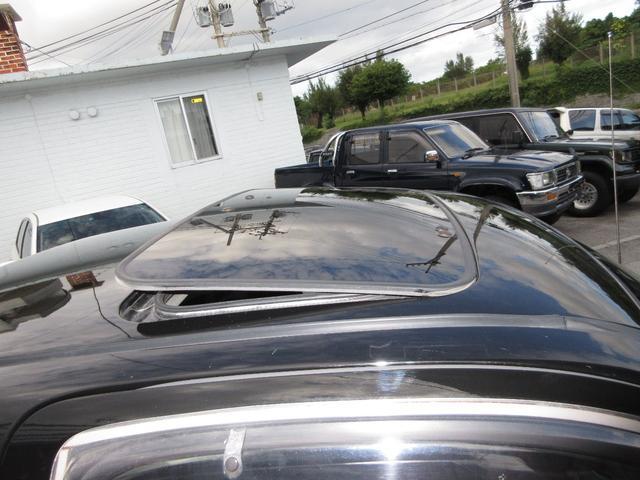 「トヨタ」「ハイラックススポーツピック」「SUV・クロカン」「沖縄県」の中古車13